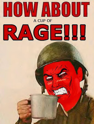 cup%2Bof%2Brage.jpg