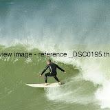 _DSC0195.thumb.jpg