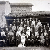 1928-mariage-marchaud-voisin.jpg