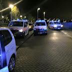 Politie Barendrecht 02.jpg