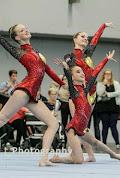 Han Balk Fantastic Gymnastics 2015-9682.jpg