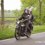 Oldtimer motoren 2014 - IMG_0971.jpg