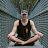 Scott Stevenson avatar image