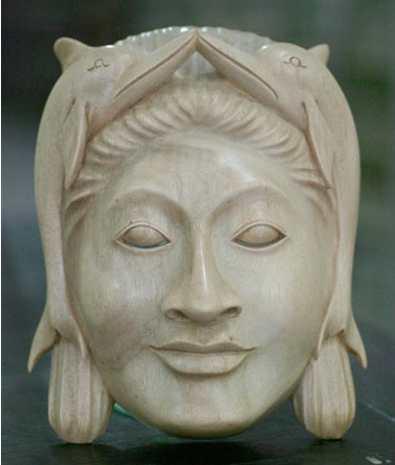 Ba Ngu, Gods And Goddesses 3