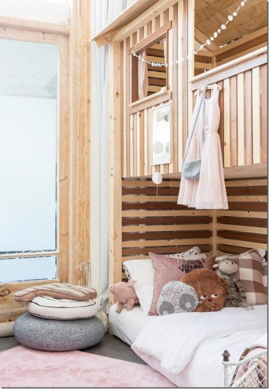 stile-nordico-colori-neutri-bianco-legno-14