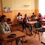 Citi studentu Jāņi 2015, Rencēni - IMG_1200.JPG