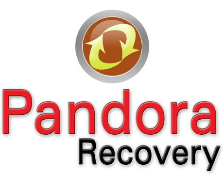 pandora%252520recovery%252520%25252Cpand
