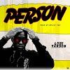 MusiQ: Lyri Yakson - Person ( prod by swizzy pro )