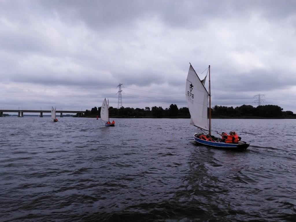 Zeeverkenners - Zomerkamp 2016 - Zeehelden - Nijkerk - IMG_20160716_164629.jpg