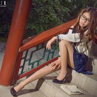 LiGui 2014.11.23 网络丽人 Model 语寒 [40P] 000_7493.jpg