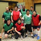OLOS Soccer Tournament - IMG_5984.JPG