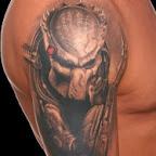 Predador filme tatuagem.jpg