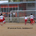 qcorc11 (24).JPG