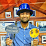 Hervindaar rao Sathianarayanan's profile photo