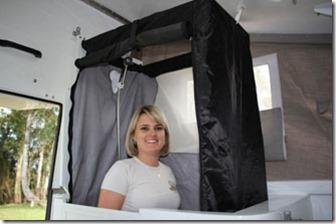 mini-camper-total-pop-up-banheiro-montado