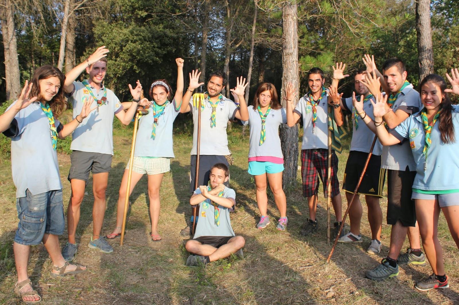 Campaments Estiu Cabanelles 2014 - IMG_0571.JPG