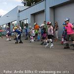 2013.08.24 SEB 7. Tartu Rulluisumaratoni lastesõidud ja 3. Tartu Rulluisusprint - AS20130824RUM_011S.jpg