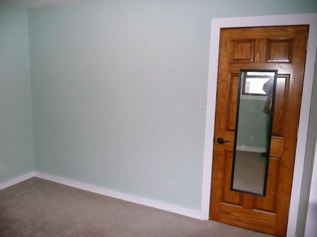 Carpentry/Drywall/Paint/Wauwatosa - P1010502.JPG