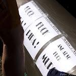 01.05.12 Tartu Kevadpäevad 2012 - Paadiralli - AS20120501TKP_V366.JPG