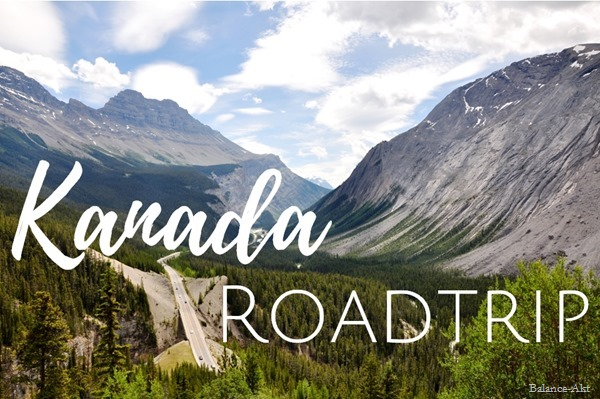 Kanada_Roadtrip