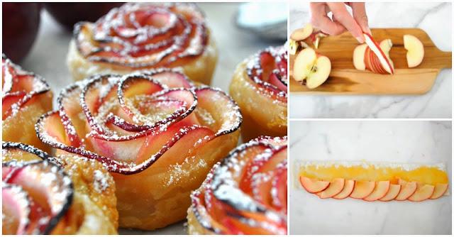 sobremesa-rosa-maca-cozida