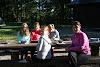 Tabor doživljajske pedagogike_7.A