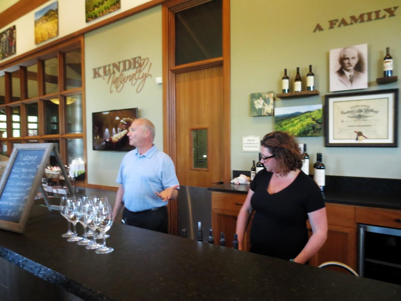 Social at Kunde Winery May 23 2013 - IMG_0717%2B%25281%2529.JPG