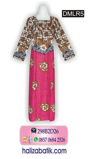 Baju Online, Busana Batik Modern, Batik Online, DMLR5