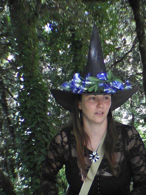 2006 - GN Discworld II - PIC_0539.JPG