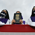 'A Joyful Duty': MAGA Mask Nuns Unapologetic For Supporting Trump Because Of His Abortion Views