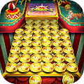 Coin Pusher Circus APK