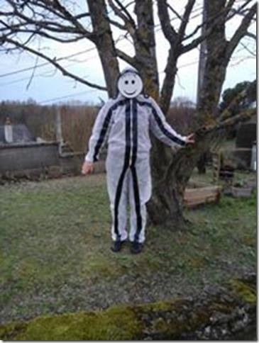 disfraz de muñeco de palote  (3)
