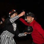 Halloween18sRGB 300_105.jpg