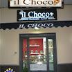 IL CHOCO COUPON GRATIS.jpg