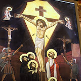 Good Friday 2012 - IMG_5240.JPG