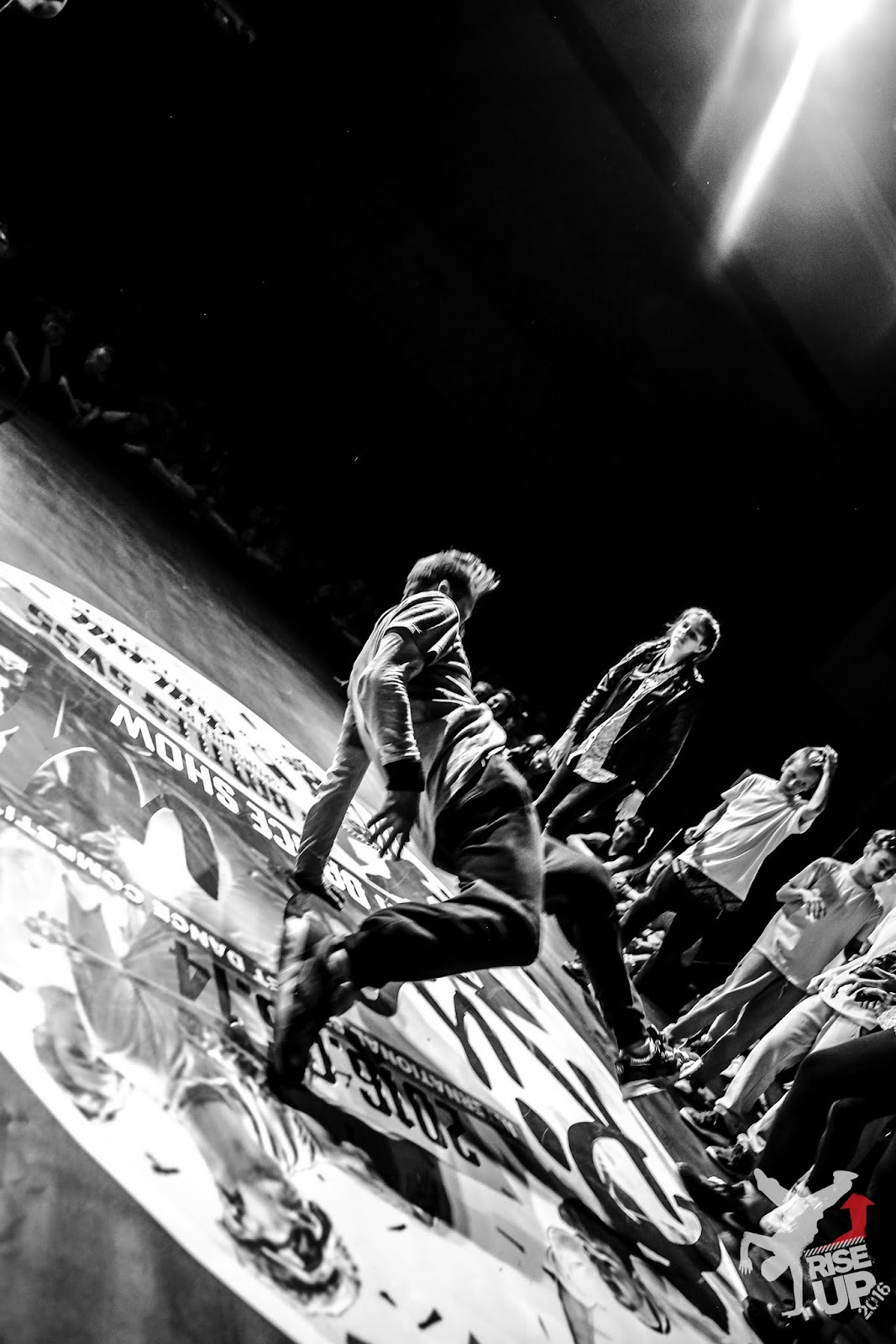 SKILLZ šokėjai dalyvauja RISEUP2016 - IMG_9711.jpg