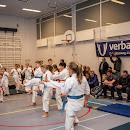 KarateGoes_0057.jpg