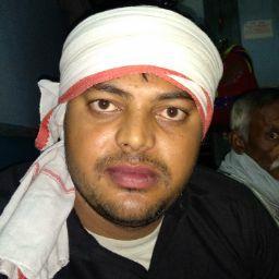 Sameet Singh Photo 3