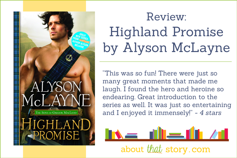 [Highland-Promise-review%5B8%5D]