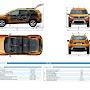 2018-Dacia-Duster-özellikleri-7.jpg