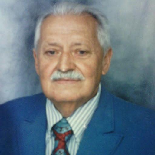 JAIRO GAVIRIA