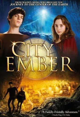 ella enchanted a hero s journey Ella enchanted by gail carson levine october 28, 2013 at 7:00 pm  city of ember, is a dystopian fiction book that captures the hero's journey perfectly.