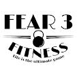 FEAR 3 FITNESS