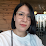 hana béjaoui's profile photo
