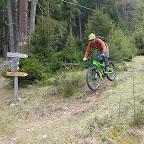 Trailbiken Vinschgau jagdhof.bike (7).JPG