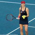 Alize Cornet - 2015 Prudential Hong Kong Tennis Open -DSC_3042.jpg