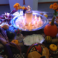 Intergenerational Drum Circle & Celebrating Native Americans