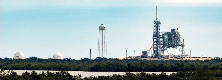 9800-spacex_continuing_refurbishment_of_39a_prior_to_1st_spacex_launch-sean_costello