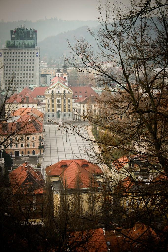 Foggy Sunday in Ljubljana - Vika-7742.jpg