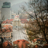 Foggy Sunday in Ljubljana - Vika-7742.jpg